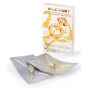 БАД для мужчин Rojetoma - 2 капсулы (382 мг.)