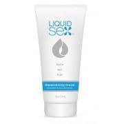 Крем-прологатор Liquid Sex Desensitizing Cream - 56 гр.